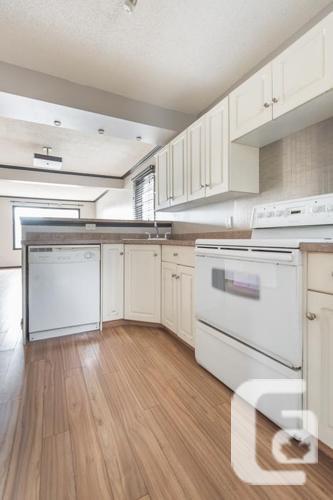 House for Sale - 310 Hamilton Street