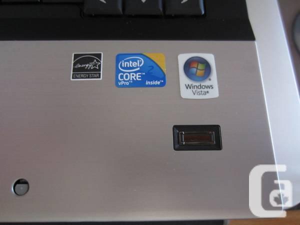 HP elitebook 8530/W-7/3.06G/2GB/160GB DVDRW/ $180 FLAT