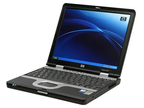 Hp lightweight Laptop + MS Office & AntiVirus Wifi Mint