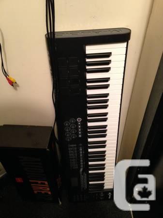 Huge Recording Studio Sale - $1
