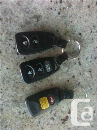 Hyundai , Accent ,elantra & Sonata Owners Manual