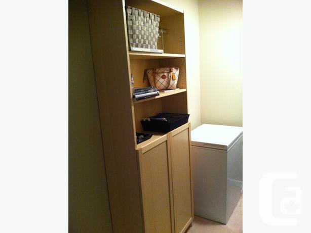Ikea Home Furnishings Kitchens Appliances Sofas Beds