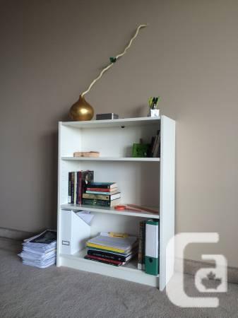 Ikea billy accessoires