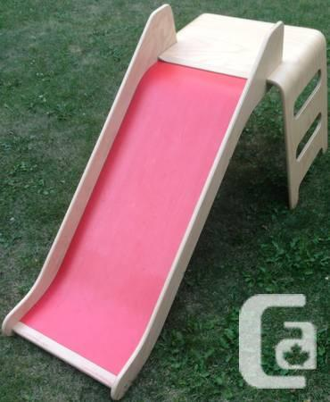 Ikea Children Slip For Sale In Calgary Alberta Classifieds Canadianlisted Com