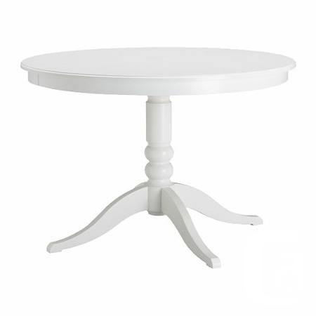 Ikea dining set - $350