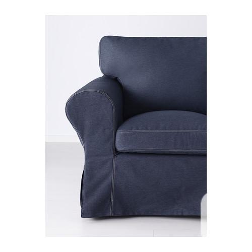 ikea ektorp sofa instructions