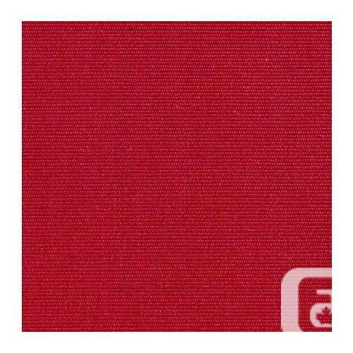 Ikea KARLSTAD Sofabed Cover - Sivik Pink-Red (Cover