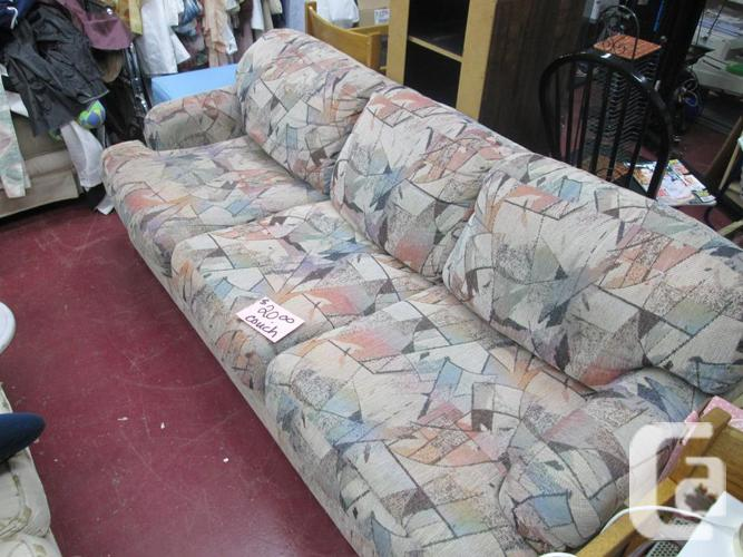 Inexpensive Comfortable Couches