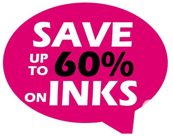 Ink cartridge on sale for sale in kitchener ontario for Ink sale