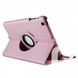 ipad mini leather cases - $10