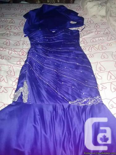 **JAW SHEDDING OFFER! CLOTHING AND DRESS SET**