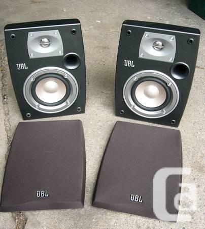 jbl northridge series. jbl n24 northridge series bookshelf speakers jbl