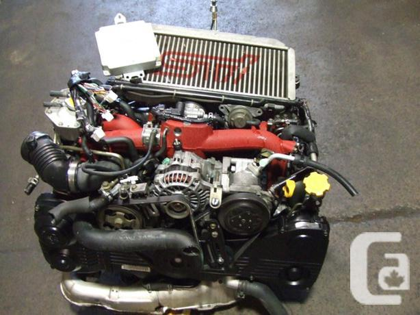 jdm subaru wrx sti ej20 turbo engine intercooler wiring. Black Bedroom Furniture Sets. Home Design Ideas