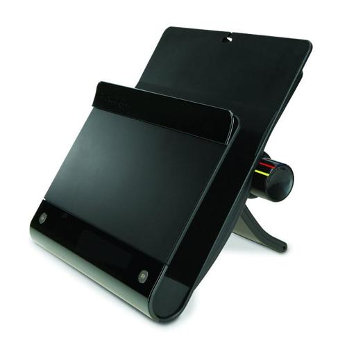 Kensington Netbook Dock With Stand (SD100), Toronto