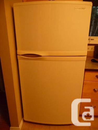 KitchenAid Appliances 4 Piece Set For Sale In Prince George British Columb