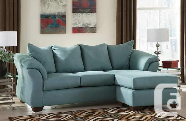 L SHAPE BRAND NEW SOFA-SECTIONAL price negotiable