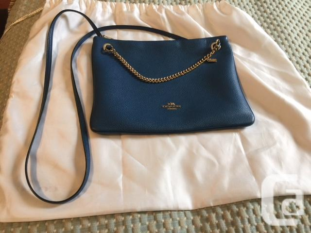 Ladies Coach and Michael Kor Purses for Sale