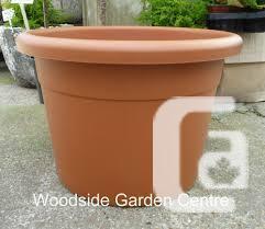 Large Heavy Duty Planter/Flower Pot