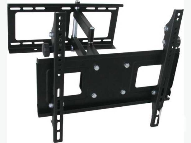 LCD LED PLASMA TV wall mounts brackets for sale from
