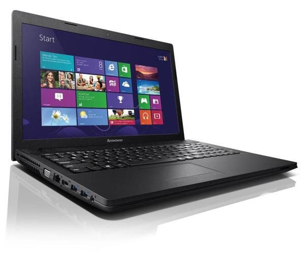 "Lenovo G500 15.6"" Laptop - Excellent Condition"