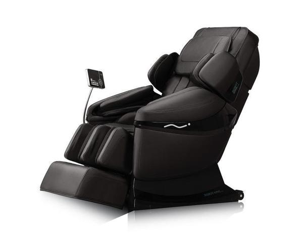 LUXOR HEALTH G Series Incredible Massage Chair (ON SALE