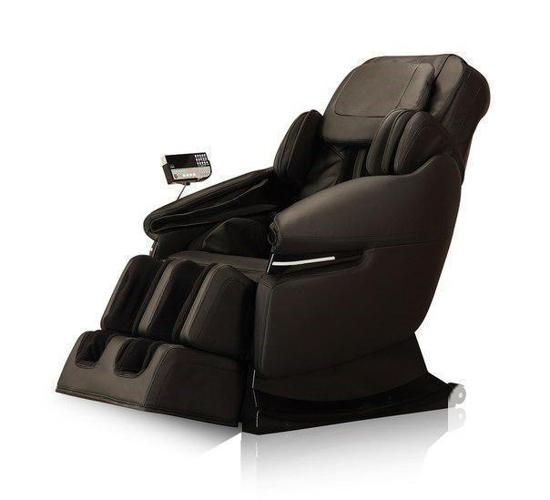 LUXOR HEALTH H Series Massage Chair (NEW 2016 MODEL ON
