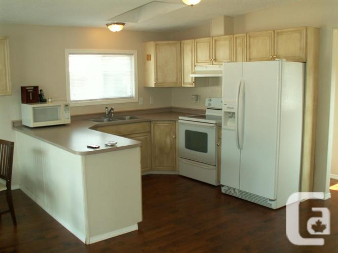 Manufactured Home in Cobble Hill - #140 - 1751