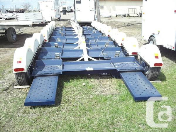 Master Tow Car Dolly Prices