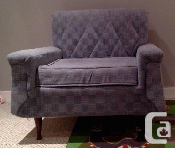 Matching Sofa Bed Love Seat And Chair For Sale In Regina