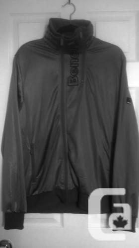 Men Grey TABLE Jumper/Coat