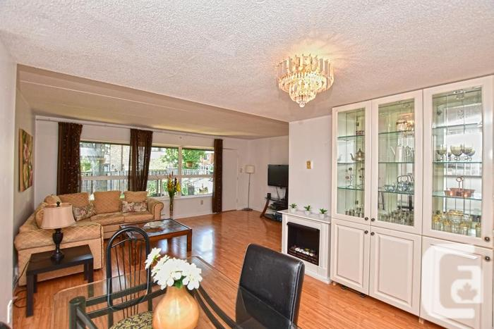 Mississauga Valley Townhome...OPEN HOUSE JULY 7 & 8,