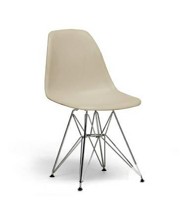 ==Modern Traditional stylish TOLIX seat EAMES dining