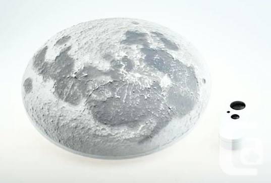 Moon-Light - $40