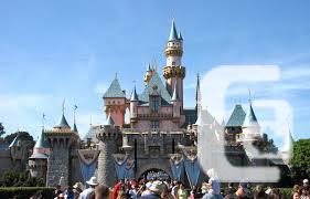 More Enjoyable at DisneyLand! Contact us!