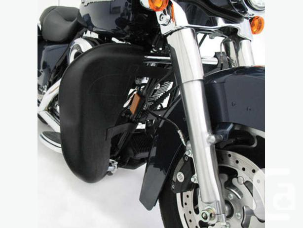 harley davidson accessories canada motorcycle chrome accessories for harley davidson for 10871