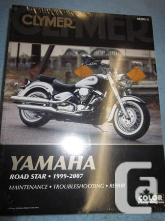 free harley davidson owners manuals