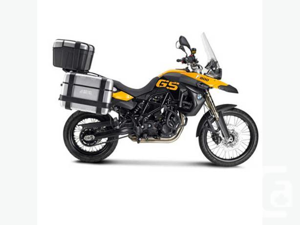 Motorcycle Scooter Hard Bags And Top Cases GIVI Top
