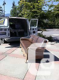 MOVER WITH BIG TRUCK-FOUR-16-305-00-52 - $1