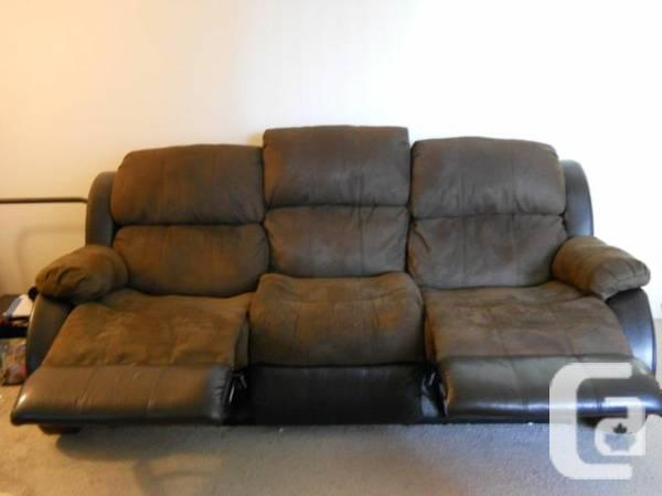 Moving Purchase Recliners,Table With amp Seats &;