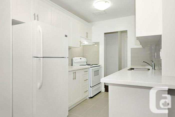 New 1BD in Yorkville-Annex! Steps to Bloor & Downtown!