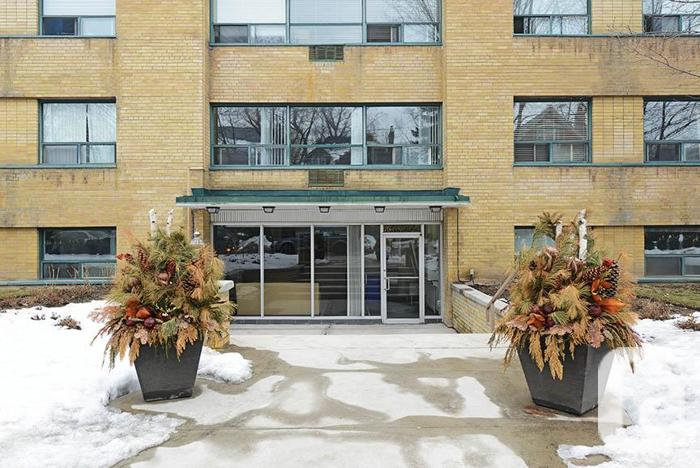 New 2BD in Rosedale! Near Yorkville, Bloor, & Downtown!