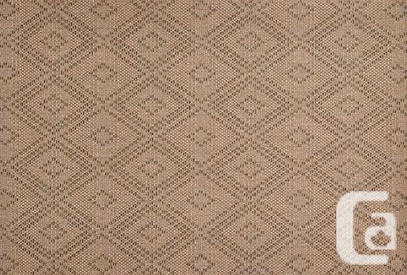 NEW 8' x 10' POTTERY BARN rug
