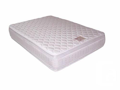 New Bed and Mattress sale New Orthopedic Mattresses