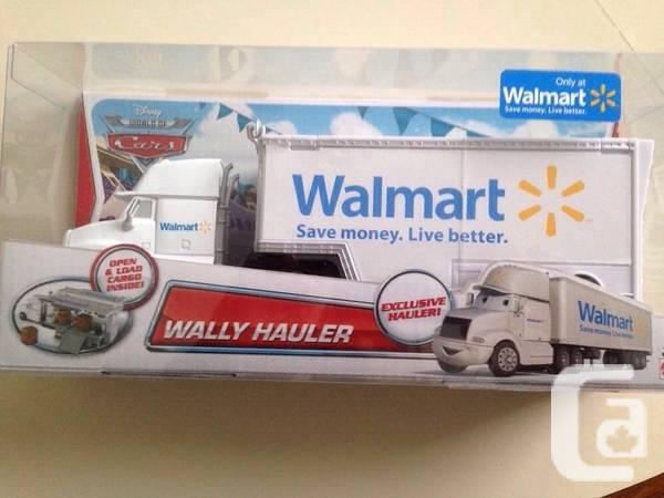 Walmart Supercenter - Belleville, IL - yelp.com