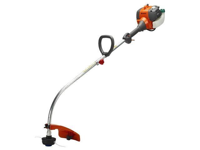 NEW HUSQVARNA WEED TRIMMERS IN STOCK AT DSR