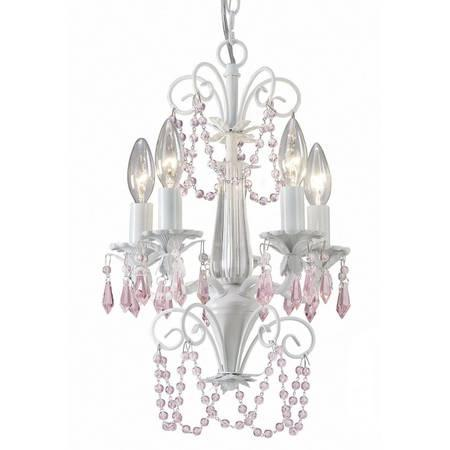 New Items! Canarm Lighting Fixtures Wall Sconces