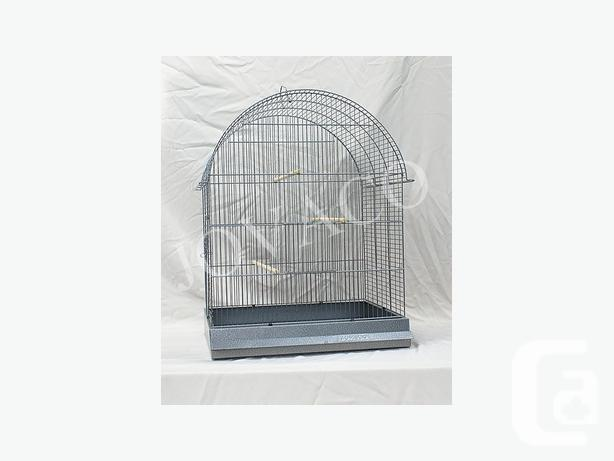 NEW JOVACO BIRD CAGE - Never used