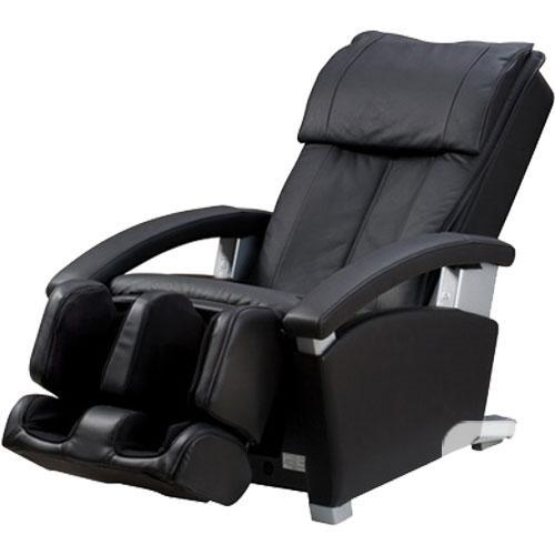 New Panasonic Massage Chair my loss your gain