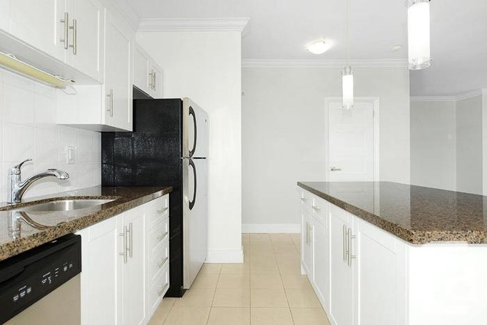 New Penthouse in Forest Hill-York! Near Eglinton &