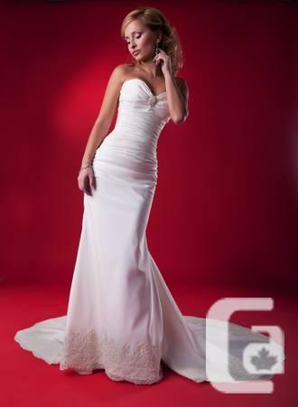 New Wedding Dress/bridesmaid/formals